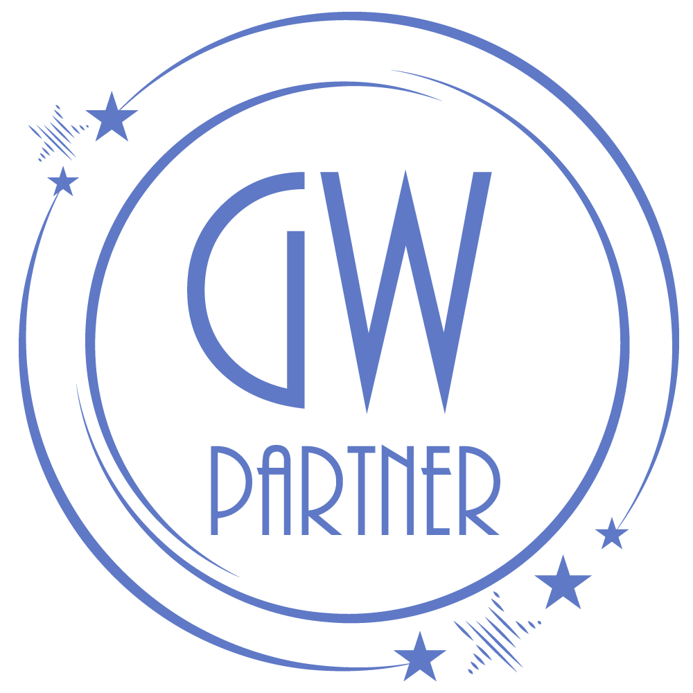 GW PARTNER